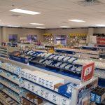 Industrial Warehouse Johnston supply 02