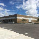 Renovation General Contractor GC for Orlando Industrial Warehouse