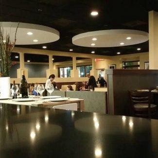 Orlando Commercial General Contractor - Orlando Restaurant Row