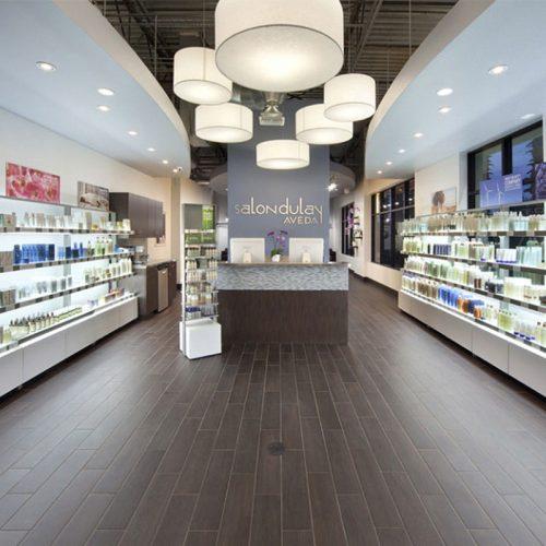 Commercial GC in Orlando Portfolio for Renovations