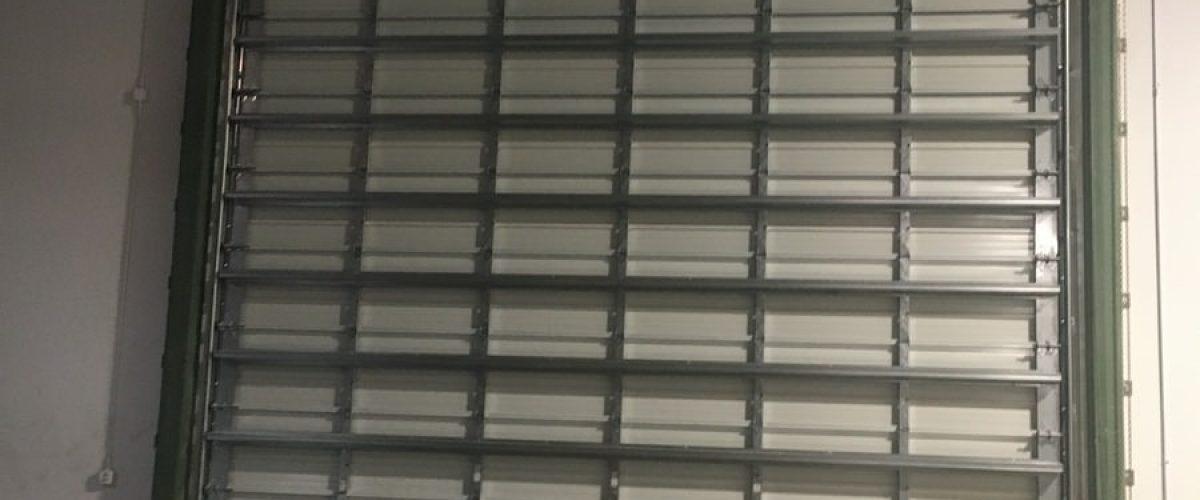 Orlando GC for Industrial Warehouse Overhead Door